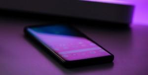 Kısa Süreliğine Ücretsiz Android - iOS Uygulamalarını Kaçırmayın