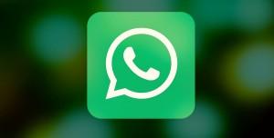 WhatsApp Gizlilik Sözleşmesi Detayları Yayınlandı: Ne Değişti?