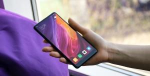 Xiaomi'den RAM Genişletme Geliyor: Ucuz Telefonlar Bayram Edecek!