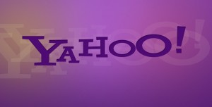 Yahoo ve AOL 5 Milyar Dolara El Değiştiriyor: Kim Alıyor?