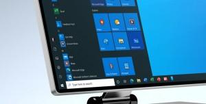 Microsoft Duyurdu: Yeni Nesil Windows Geliyor!