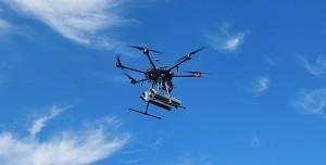 İnsansız Araçlar İçin Yerli Mini Roket Geliyor: İşte Özellikleri