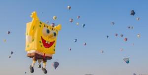 Amazon'dan 2.600$'a Sünger Bob Dondurması Alan Çocuğa Rekor Bağış!