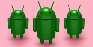 Android 12 Widget Özelliği ile iOS'e Yetişiyor