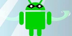 Android Uygulama İzleme Şeffaflığı Alacak mı?