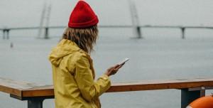 Android Veri Hırsızlığı Tehdidi: Android Cihazlar Tehlikede!
