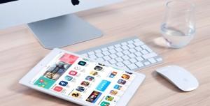 App Store Güvenliği 1,5 Milyar Dolarlık Zararın Önüne Geçti