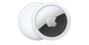 Apple AirTag Ürününe Ne Kadar İlgi Duyuluyor?