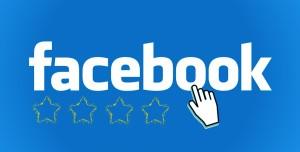 Apple, Facebook Sansür Eleştirilerini Kaldırmayı Reddetti