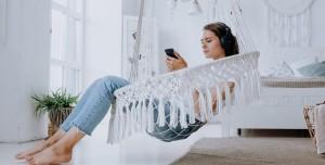 Apple Music Hi-Fi Detayları Ortaya Çıktı