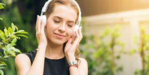 Apple Music Kayıpsız Ses Özelliği Duyuruldu!