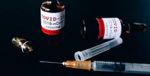 Aşı Olmayanlara Kısıtlama mı Geliyor?