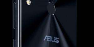 Asus Zenfone 8 Mini Özellikleri Sızdırıldı