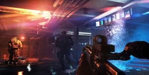 Battlefield 6 İlk Ekran Görüntüleri Sızdırıldı!