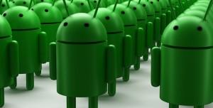 Bu Android Gizlilik Özelliği Çok Az Kullanıcı Tarafından Biliniyor!