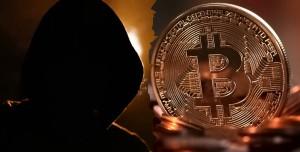 Colonial Pipeline, Hackerlara Bitcoin ile Fidye Ödedi!