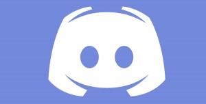 Discord Logosunu Değiştirdi: İşte Nedeni!