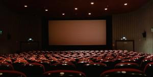 Dublajlı Filmlerdeki Dudak ve Ses Uyumsuzluğu Sona Eriyor!