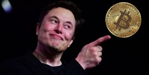Elon Musk, Bitcoin'in Yaşadığı Düşüşün Çözümünü Açıkladı