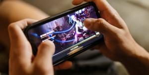 Mayıs Ayının En İyi Android Oyunları