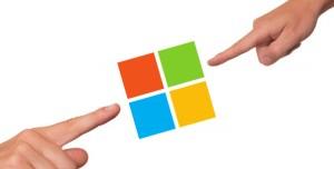 Apple'a Göre Epic Games'in Davasında Microsoft'un Parmağı Var