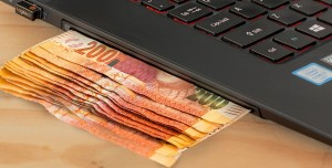 Fidye Yazılımı Nedir, Hackerlara Para Verilmeli mi?