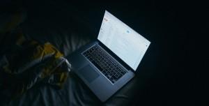 Gmail Sohbet Özelliği Kullanıma Sunuldu!