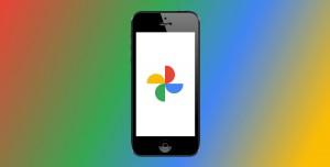 Google Fotoğraflar Sınırsız Depolama Hakkı Ne Zaman Bitiyor?
