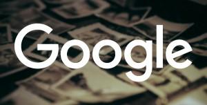 Google Fotoğraflar'a Gelecek Özellikler Neler?