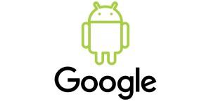 Google I/O 2021'de Öne Çıkanlar