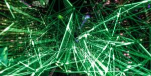Hackerların Yeni Yöntemi Belli Oldu: Giderek Yaygınlaşıyor!
