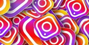 Instagram Filistin Sansürü Eleştirilerinin Ardından Geri Adım Atıyor