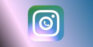 Instagram, İki Faktörlü Doğrulama Kodunu WhatsApp'tan Gönderecek