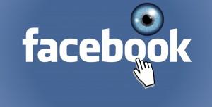 iOS Takip Engelleme Özelliği, Facebook'u Yıkıp Geçiyor!