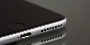 iPhone 13 Pro Max Tasarımı Ortaya Çıktı: Çentikte Önemli Değişiklik!