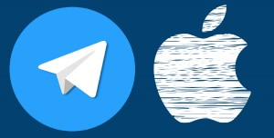 Telegram Kurucusu, iPhone Sahiplerinin Dijital Köle Olduğunu Söyledi