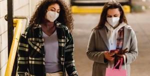 Koronavirüsü Hafif Atlatanlar İçin Kritik Antikor Araştırması!
