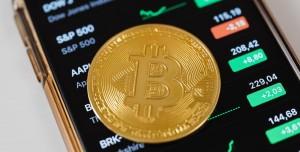 Kripto Para Düzenlemesi Son Aşamada: İşte Yeni Detaylar!