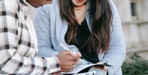 Lise Sınavları İçin Yeni Düzenleme: MEB Duyurdu!