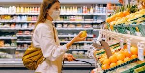 Market Tedbirleri Genelgesi: Marketlerde Neler Yasaklandı?