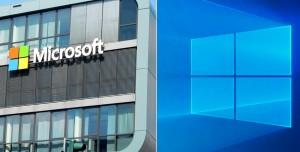 Microsoft Windows 10X'in Fişini Çekti!