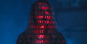 Mobil Bankacılık Uygulamaları Hedefleyen Zararlı Yazılıma Dikkat!