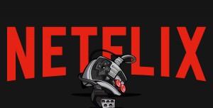 Netflix Oyun Sektörüne Girmek İçin Yönetici Arıyor!