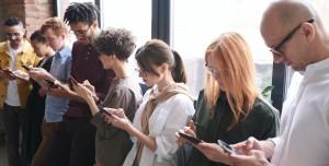 AnTuTu Nisan Ayının En İyi Android Telefonlarını Açıkladı