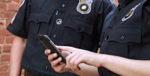 Polislerin Kişisel Verileri Hackerlar Tarafından Sızdırıldı!