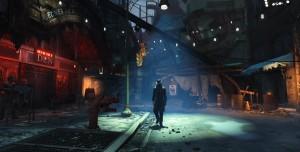 Steam, Bethesda Oyunları İçin Kampanya Başlattı: Büyük Fırsat!