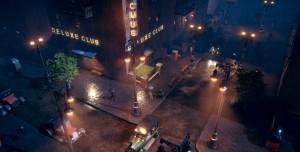 Steam, Paradox Interactive Oyunları İçin Kampanya Başlattı!