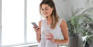Türkiye'deki Telefon Numarası Taşıma Sayısı Açıklandı