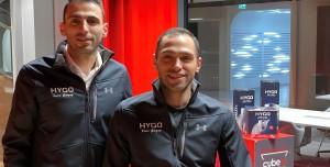 Türk Nano Teknoloji Şirketine NASA'dan Birincilik Ödülü!