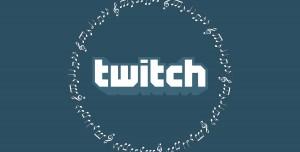Twitch Telif Cezası Konusunda Yayıncıları Uyardı!